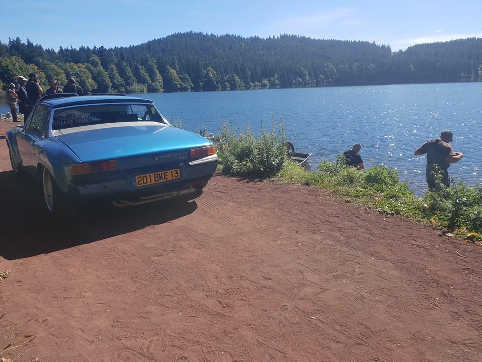 Rallye 1000