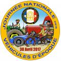 Journee nationale ffve 2017 1