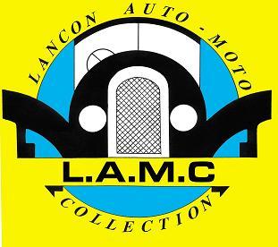 lamc13680